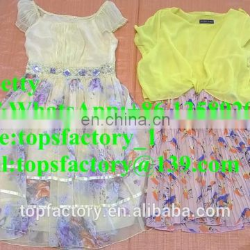 Perfect used clothes in bale with price lowest