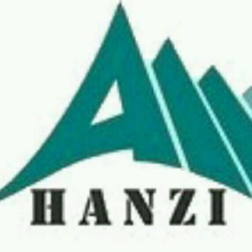 HANZI INDUSTRIAL INTERNATIONAL CO., LTD