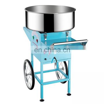 best sell multi-function mobile vehicles popcorn machine,cotton candy machine with cart