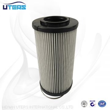 UTERS replace of PALL   Hydraulic Oil Filter Element UE319AZ20H