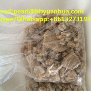 high quality 3HOPCP  Skype/Whatsapp:+8613273193623