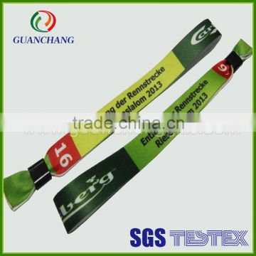good quality promotional wristband heart rate monitor, sports wristband, mosquito repellent wristband