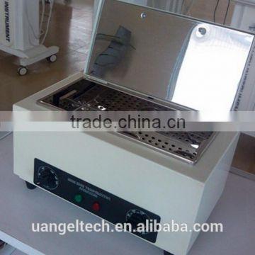 china wholesale merchandise principle of autoclave uv light
