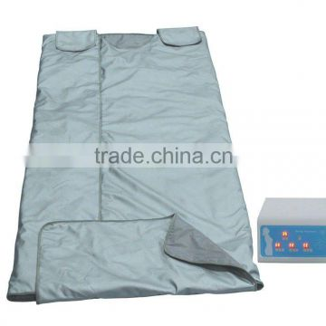 WS-27B Infrared Detox and Slimming Blanket (3-section)