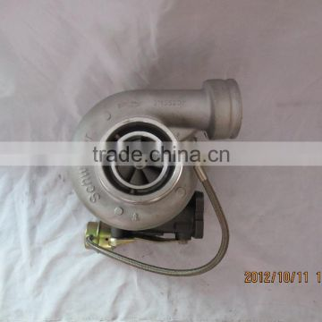 Truck S2B Turbo 315998 04224202KZ 4224202KZ high quality turbo for BF8M1015C engine