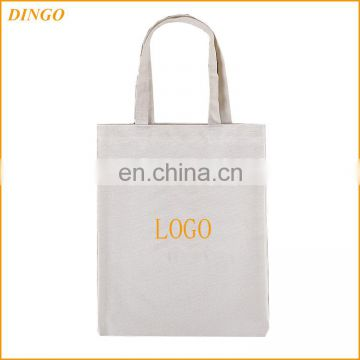 High Quality Fashion Promotional Cotton Bag with Logo Printing