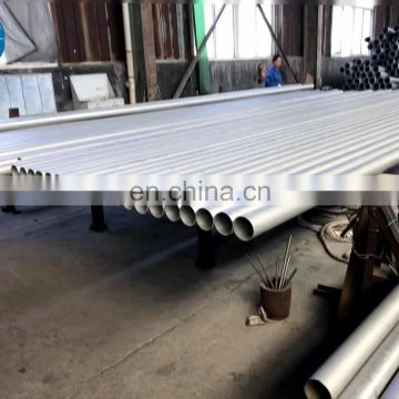 304 Capillary Steel Tube OD 3MM X ID 2.5MM
