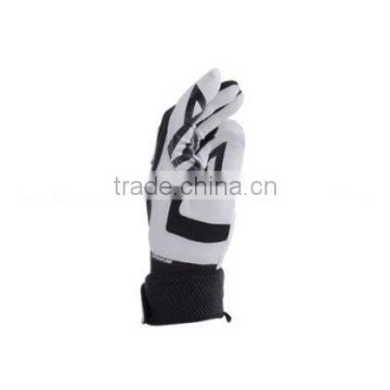 Wholesale Baseball Batting Gloves / / Customized Leather Baseball Batting Gloves Wholesale
