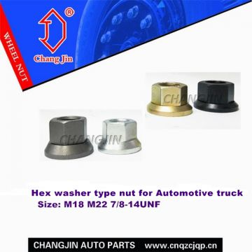 Wheel Nuts Series Buy Automotive Wheel Hub Connector Bolt Nut Washer Type On China Suppliers Mobile 158613850