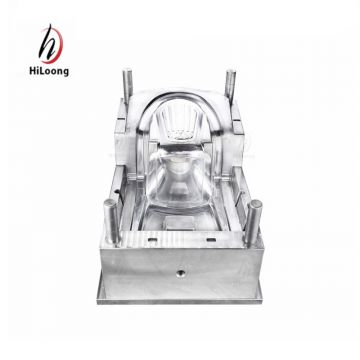plastic mold making taizhou factory quality chair mold making