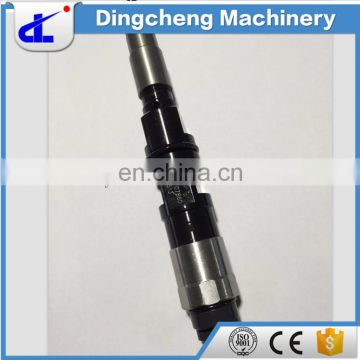 Denso injector 0950005480