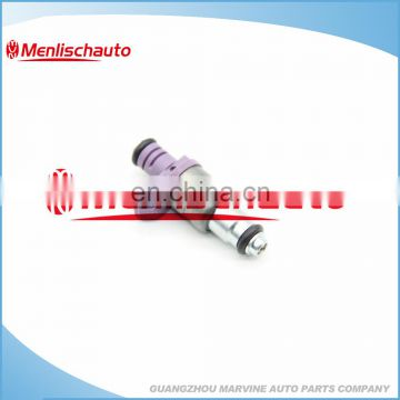 Good quality and competitive price injector ZMZ6354