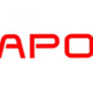 Shenzhen Apollo Technology Co.,Ltd.
