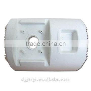 plastic injection parts molding,manufacture customized moulds parts for industrial/electronic products