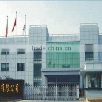 Yueqing Chenf Electric Co., Ltd.