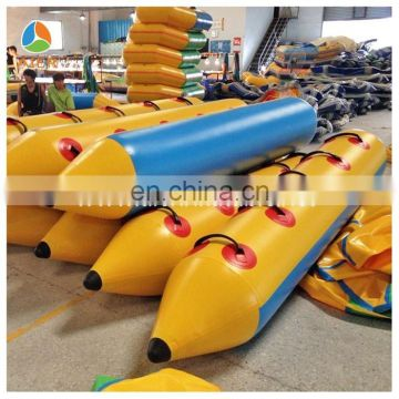 Inflatable float island raft/beach inflatable float for adult