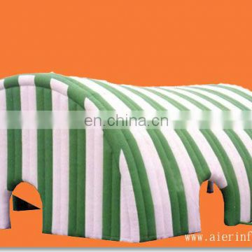 Giant Inflatable Tent for Sports,Event,Party