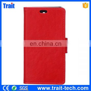 Alibaba China Wholesaler For Phone Accessories For HTC One Me