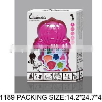 N+NEW ITEMS--CHILDREN COSMETIC SET.GIRL PLAYING SET.SF221189