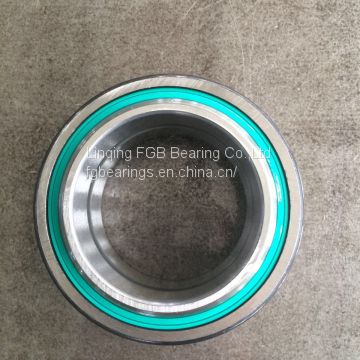 FGB GE30ES-2RS spherical plain bearing