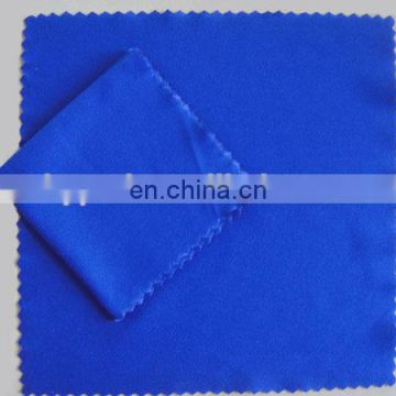wholesale microfiber cleaner cloth for glass
