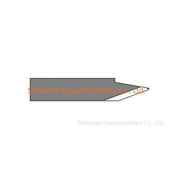 Krause Cutting Knife Blade