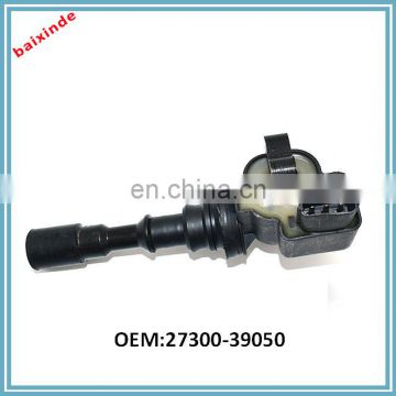 Coil Pack No Problems OEM 27300-39050 Ignition Coil Buy