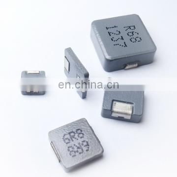 Taiwan Manufacturer high Quality of 1207 SMD POWER COIL Inductor
