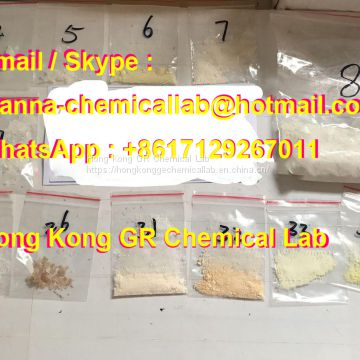 4F-ADB 4fadb best alternative 5f-adb 2f-dck supplier joanna-chemicallab@hotmail.com