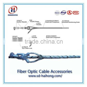 Tension set for For Ground Wire Outer Rods Made In China