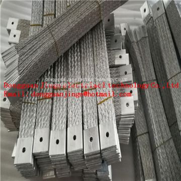 Aluminum braid suppliers from China