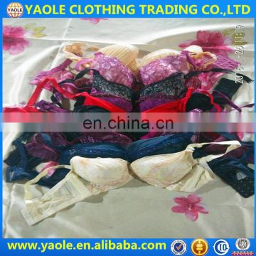 wholesale bundle used clothes in bales uk london for africa low price