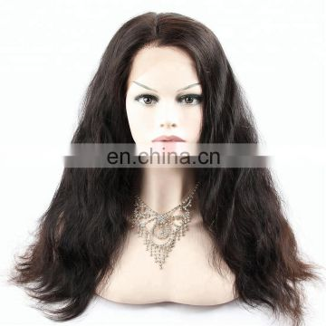 beauty product hair malaysian hair bundles aliexpress 360 full lace wig