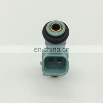 Original Fuel Injector Nozzle 35310-2E200 For Korean Car