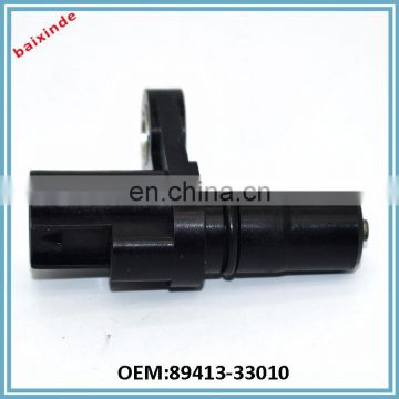 High quality speed sensor 89413-33010