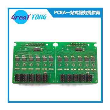 PCB Assembly Maker in China - Certified Boards At Low Prices