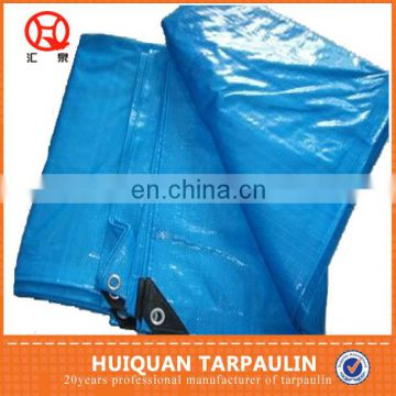 105G inflatable fabric for inflatable boat, swimming pool, water tank