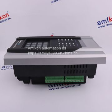 sell well GE  IC5002TBX0010 pls contact :+86 18030235313/sales8@amikon.cn