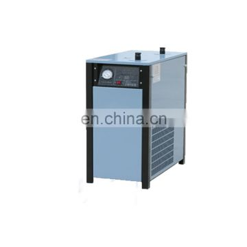 Factory Manufacture Wholesale Air Cooling  Refrigated Air Refrigerated  For Air Compressor