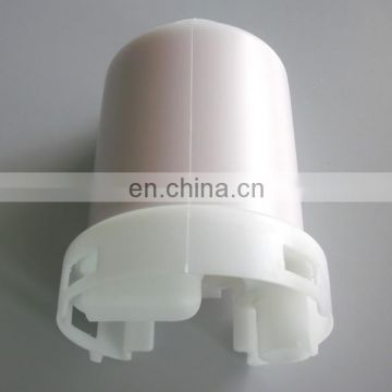Hot selling fuel Filter ZL05-20-490A for auto parts