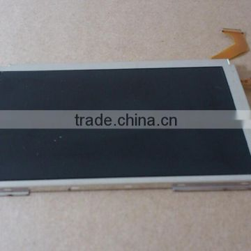 Replacement Top Upper LCD Screen Display For Nintendo 3DS XL LL N3DS top lcd screen