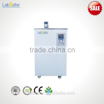 electric laboratory water bath , heating oil bath , high temperature oil bath
