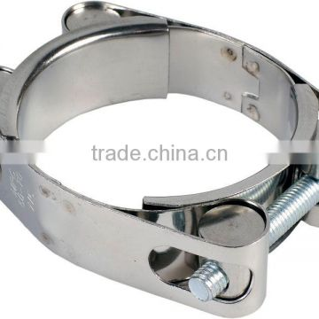 heavy duty hose cl& germany type ...  sc 1 st  find quality and cheap products on China.cn & heavy duty hose clamp germany type of Hose Clamps from China ...