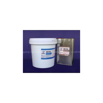 Export and supply high temperature anti wear corrosion resistant coating,abrasion resistant anti corrosion coatings