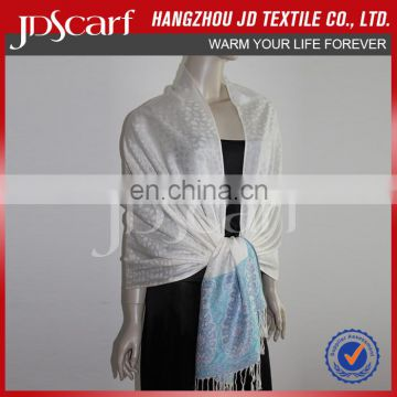 Alibaba supply hot sale special offer scottish cashmere scarf