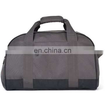 Promotional Duffle Bag For New Season