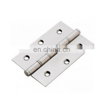 Cheap Price Aluminium Angle Adjustable Wooden Furniture Cabinet Door