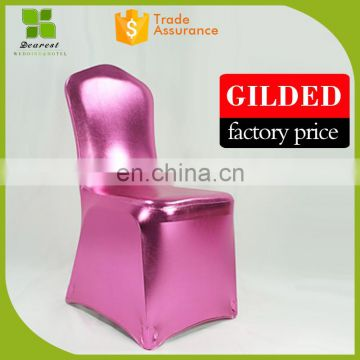 Fine Professional Shinny Gold Chair Covers For Wholesales Of Bralicious Painted Fabric Chair Ideas Braliciousco