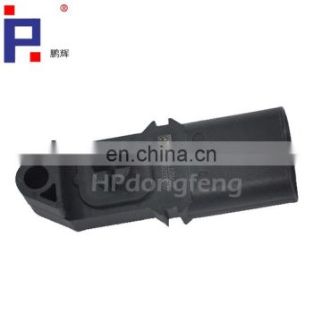 FOTON Pressure Sensor 4076493 for FOTON engine