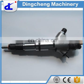 Injector nozzle 0445120170 for 0437502043